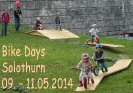 Bikedays Solothurn 2014_1