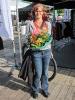 Bikedays Solothurn 2014_2